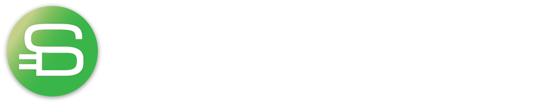 San Diego Energy District Web Site